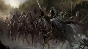 horses_nazgul_artwork_jrr_tolkien_ring_wraiths_m58164