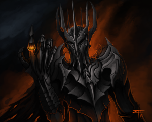 sauron__the_lord_of_the_rings_by_callthistragedy1-d5ru2gq