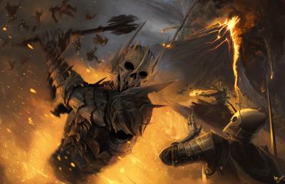 sauron__war_of_the_last_alliance_by_mattdemino-d5i799e