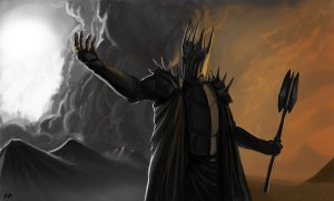 sauron_by_spartank42-d502g9o
