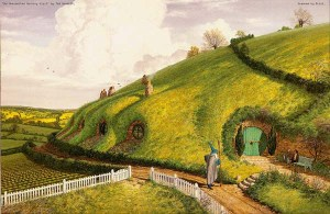 the-shire
