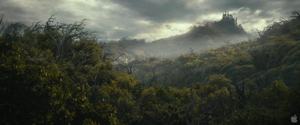 2-hobbit_dol-guldur