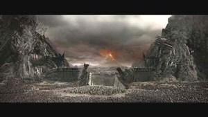 Aragons Army