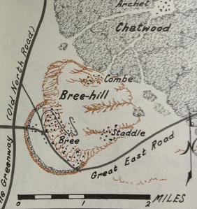 bree-land-map-archet-combe-staddle