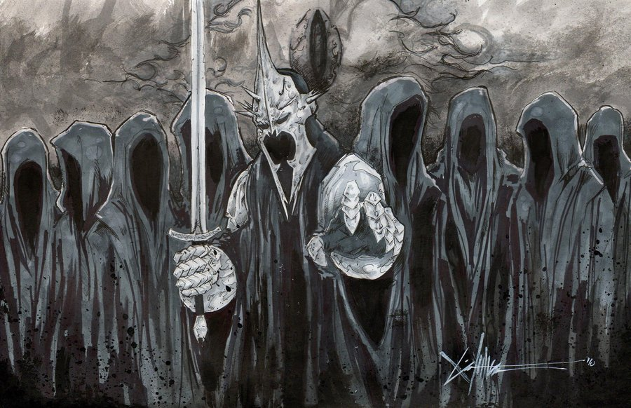 https://ahobbitsjourney.files.wordpress.com/2014/06/ringwraiths_by_covens_oz.jpg