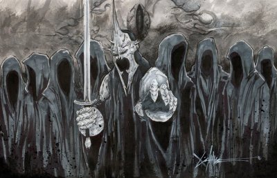 Ringwraiths_by_COVENS_OZ