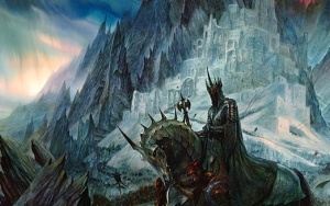 inspiration-of-medieval-language-and-literature-good-vs-evil-in-tolkiens-rotk-22the-witch-king-of-angmar-minas-tirith22-john-howe