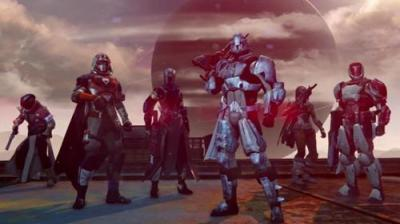 500px-Destiny_Crucible_Trailer_-_Gamescom_2014
