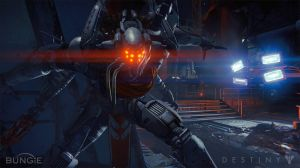 Destiny-s-Enemies-Are-Way-More-Varied-Than-Halo-s-Covenant-2