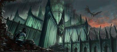 minas_morgul_by_lucfonzy-d5g67f5