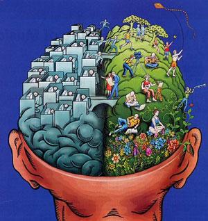 right-brain-free-write