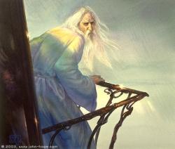 250px-John_Howe_-_Saruman