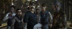 Walking_dead_telltale_game_characters