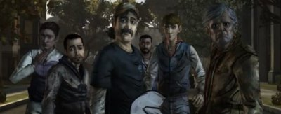 Walking_dead_telltale_game_characters