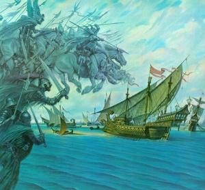 Battle_of_Pelargir