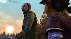 clementine and pete