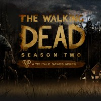 The Walking Dead Game - Season 2 - Episode 1 - All That Remains Review