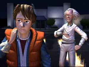 adventure_game_back_to_the_future_ep_1_hd_for_ipad_2