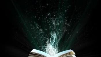 Creative writing fantasy