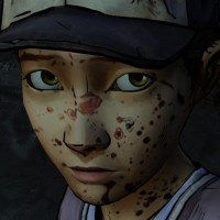 The Walking Dead Game - Season 2 - Episode 3 - In Harms Way Review