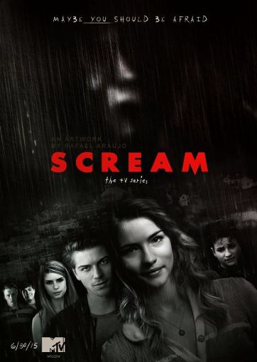 mtv-s-scream-tv-show-reimagines-ghostface-for-a-new-story-new-cast-new-format-new-rules-486221