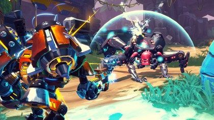 Battleborn_Incursion_Sentry_Combat_02