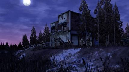 WalkingDeadEpisode4Review-image2.jpg