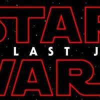 Star Wars Episode 8: Thoughts & Questions - Who is This Last Jedi